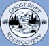 Ghost River Rediscovery company